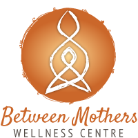 Between Mothers